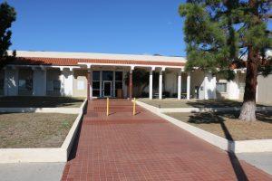 Jail Facilities – Santa Barbara County Sheriff's Office