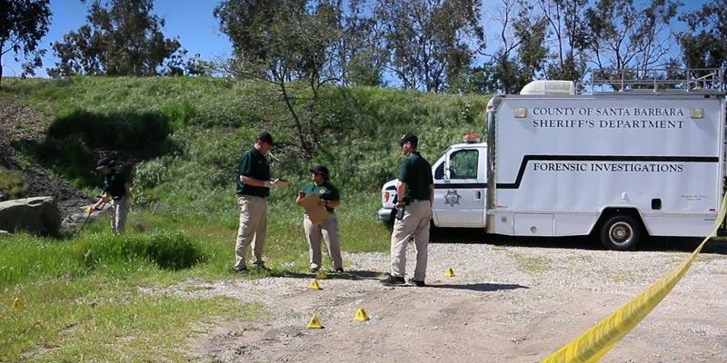 Forensics_Bureau4