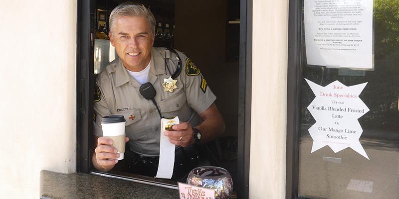 coffee-cop2