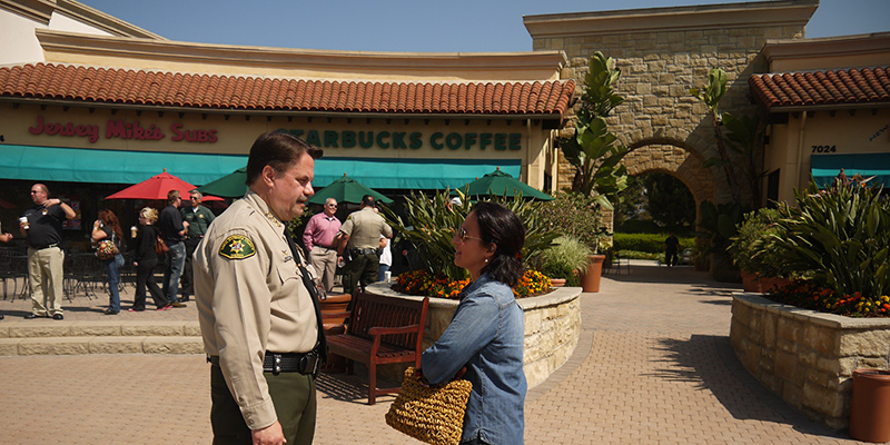 coffee-cop3