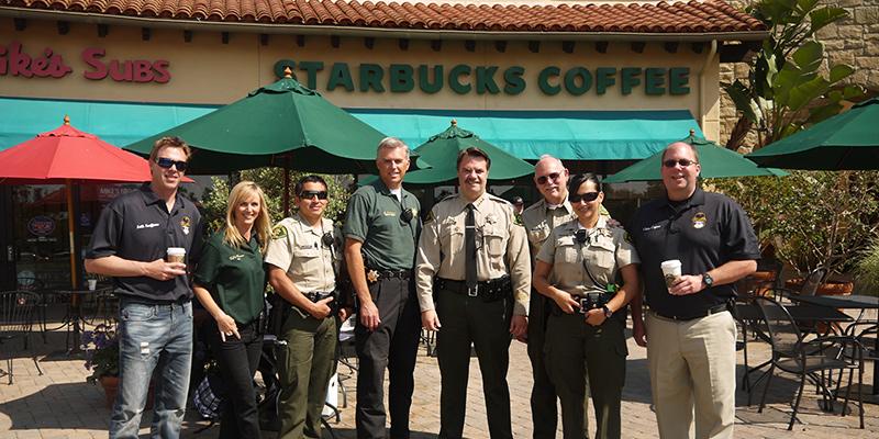 coffee-cop4