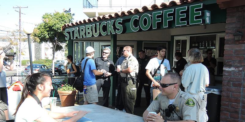 coffee-cop7