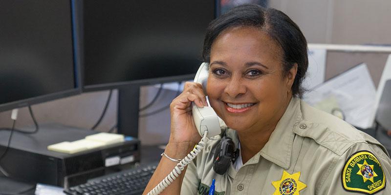 Custody-Deputy-Phone