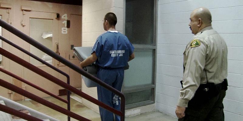 Inmate-shot-(AJ)3