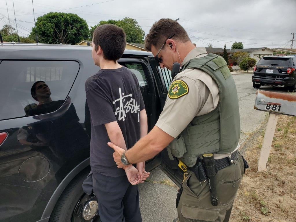 Blog – Santa Barbara County Sheriff's Office